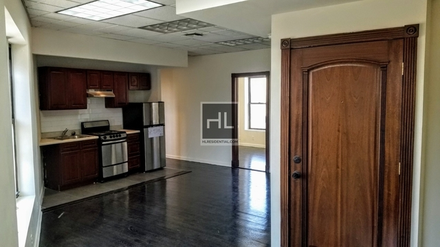3 Bedrooms, Flatbush Rental in NYC for $2,495 - Photo 2