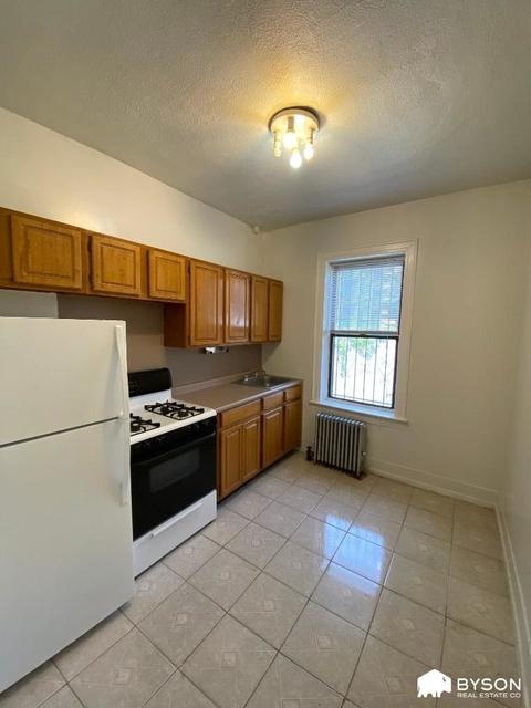 1 Bedroom, Astoria Rental in NYC for $1,975 - Photo 1