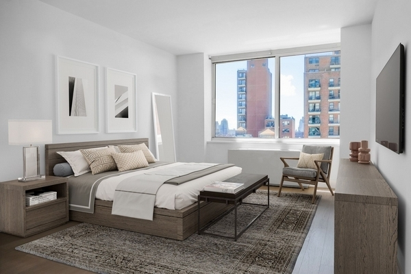 1 Bedroom, Yorkville Rental in NYC for $4,075 - Photo 2