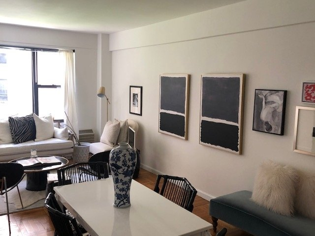 Studio, Carnegie Hill Rental in NYC for $2,800 - Photo 1