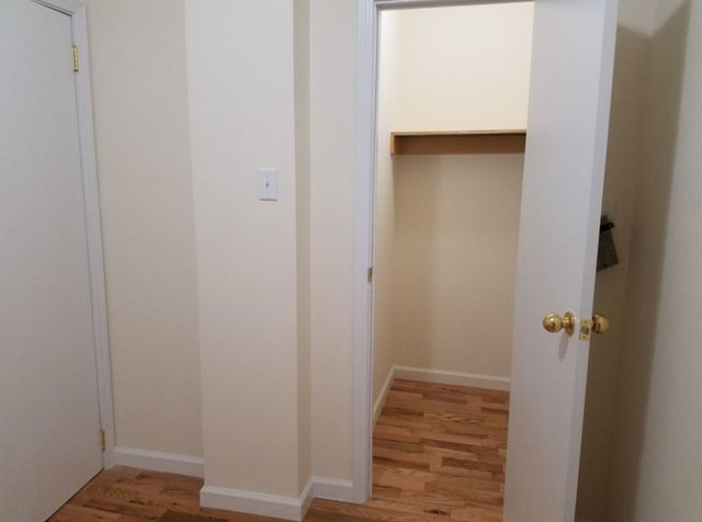 2 Bedrooms, Fort George Rental in NYC for $1,925 - Photo 2