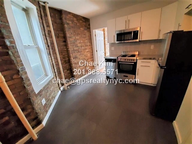 2 Bedrooms, Lower East Side Rental in NYC for $2,595 - Photo 1