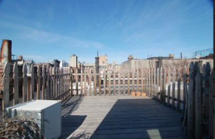 3 Bedrooms, Alphabet City Rental in NYC for $6,860 - Photo 1