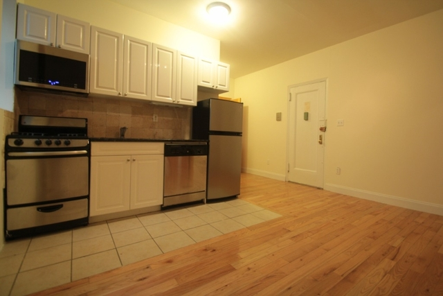 1 Bedroom, Manhattanville Rental in NYC for $1,865 - Photo 2