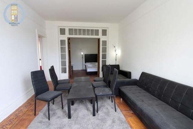 1 Bedroom, Weeksville Rental in NYC for $2,108 - Photo 2