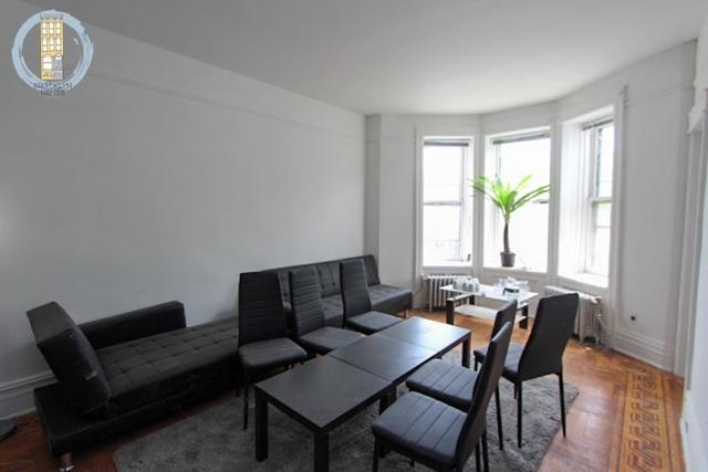 1 Bedroom, Weeksville Rental in NYC for $2,108 - Photo 1