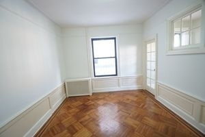 4 Bedrooms, Sunset Park Rental in NYC for $2,999 - Photo 2