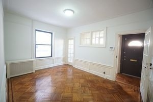 4 Bedrooms, Sunset Park Rental in NYC for $2,999 - Photo 1