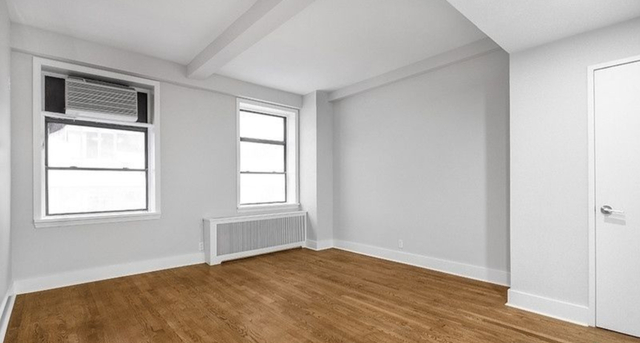 1 Bedroom, Turtle Bay Rental in NYC for $2,793 - Photo 1