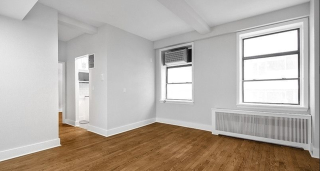 1 Bedroom, Turtle Bay Rental in NYC for $2,793 - Photo 2