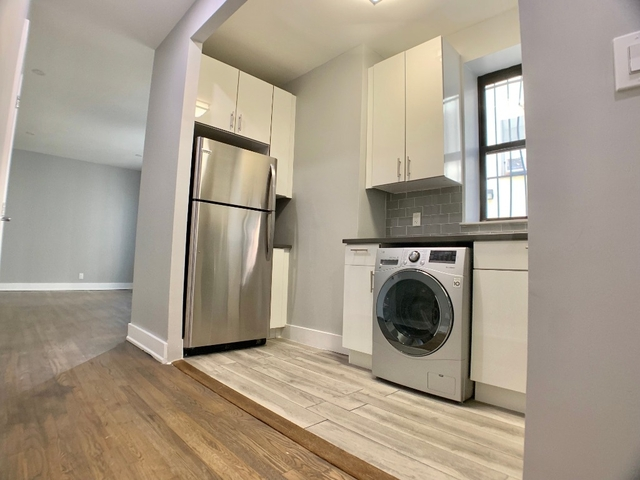 2 Bedrooms, Central Harlem Rental in NYC for $2,499 - Photo 1