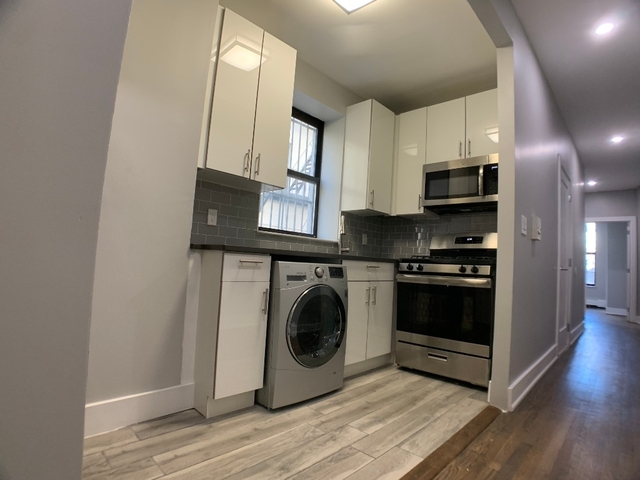 2 Bedrooms, Central Harlem Rental in NYC for $2,499 - Photo 2