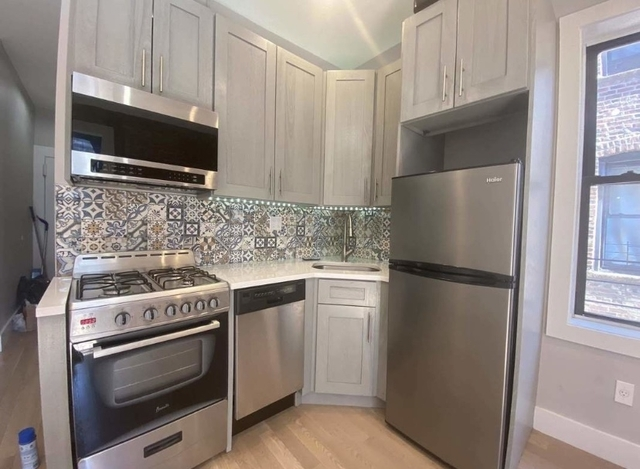 2 Bedrooms, Fort George Rental in NYC for $2,099 - Photo 1