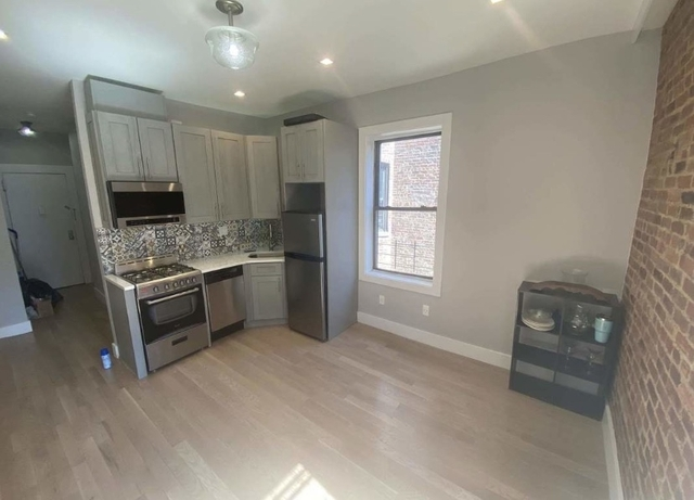 2 Bedrooms, Fort George Rental in NYC for $2,099 - Photo 2