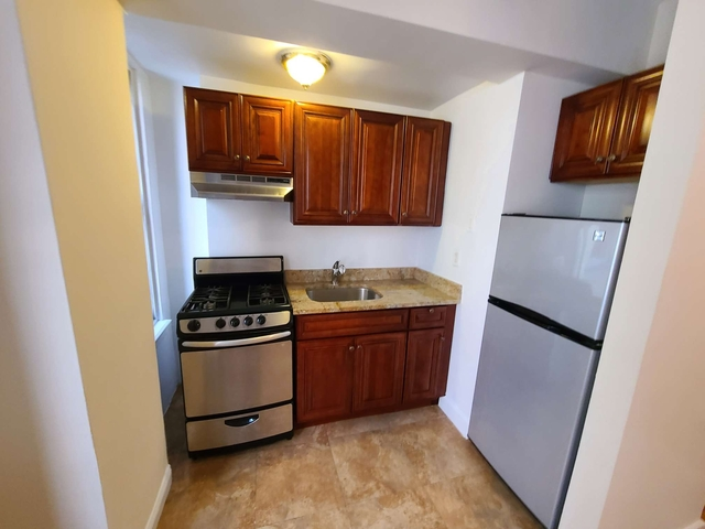 1 Bedroom, Financial District Rental in NYC for $2,279 - Photo 1