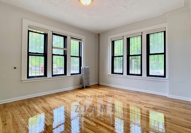 2 Bedrooms, Flatbush Rental in NYC for $2,235 - Photo 1