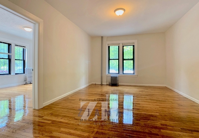 2 Bedrooms, Flatbush Rental in NYC for $2,235 - Photo 2