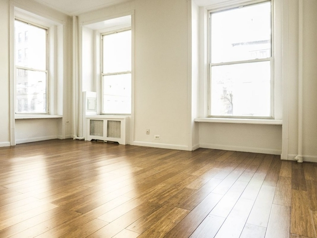 1 Bedroom, Lenox Hill Rental in NYC for $5,400 - Photo 1