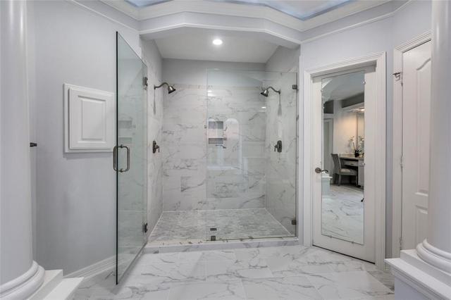 4 Bedrooms, Lakes on Eldridge North Rental in Houston for $3,900 - Photo 1