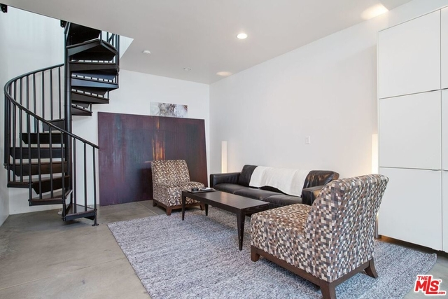 1 Bedroom, Mid-City West Rental in Los Angeles, CA for $3,300 - Photo 2
