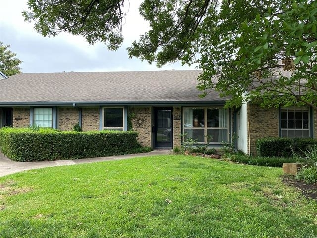 2 Bedrooms, Willow Falls Rental in Dallas for $1,650 - Photo 1