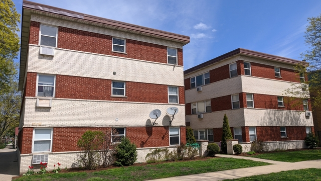 3 Bedrooms, Budlong Woods Rental in Chicago, IL for $1,600 - Photo 1