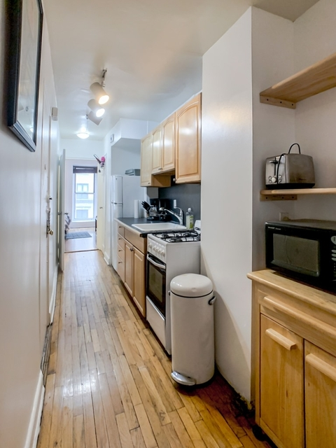 2 Bedrooms, Murray Hill Rental in NYC for $2,880 - Photo 2