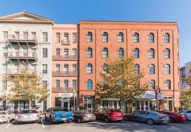 1 Bedroom, Cherokee Rental in Atlanta, GA for $1,600 - Photo 1