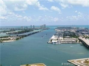 2 Bedrooms, Park West Rental in Miami, FL for $4,500 - Photo 1