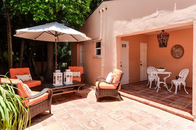 4 Bedrooms, Casa Del Lago Rental in Miami, FL for $15,000 - Photo 2