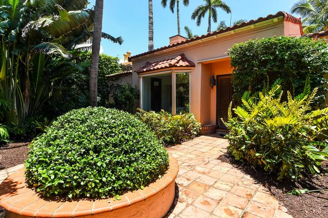 4 Bedrooms, Casa Del Lago Rental in Miami, FL for $15,000 - Photo 1
