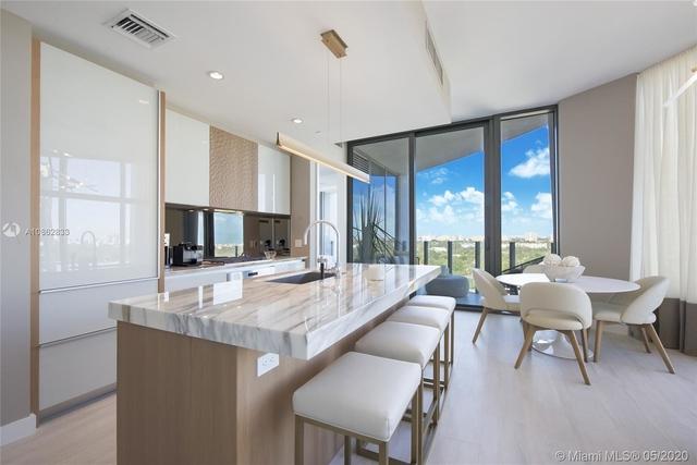 2 Bedrooms, Northeast Coconut Grove Rental in Miami, FL for $7,000 - Photo 2