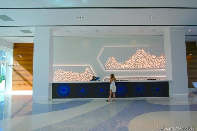 1 Bedroom, Fleetwood Rental in Miami, FL for $2,400 - Photo 2