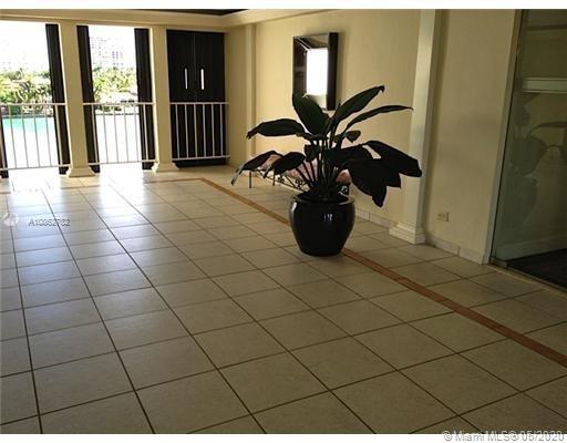 1 Bedroom, Bay Harbor Islands Rental in Miami, FL for $1,975 - Photo 1