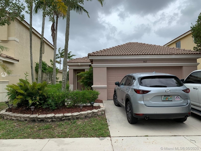 3 Bedrooms, Weston Rental in Miami, FL for $2,700 - Photo 1