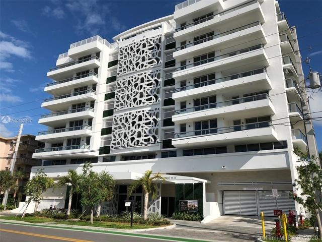 1 Bedroom, Bay Harbor Islands Rental in Miami, FL for $2,600 - Photo 1