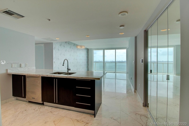 2 Bedrooms, Edgewater Rental in Miami, FL for $3,300 - Photo 1