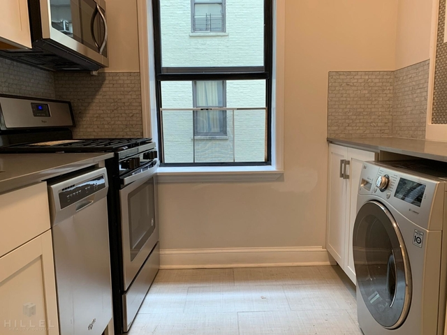 1 Bedroom, Astoria Rental in NYC for $2,495 - Photo 2