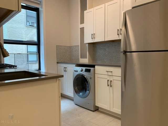 1 Bedroom, Astoria Rental in NYC for $2,495 - Photo 1