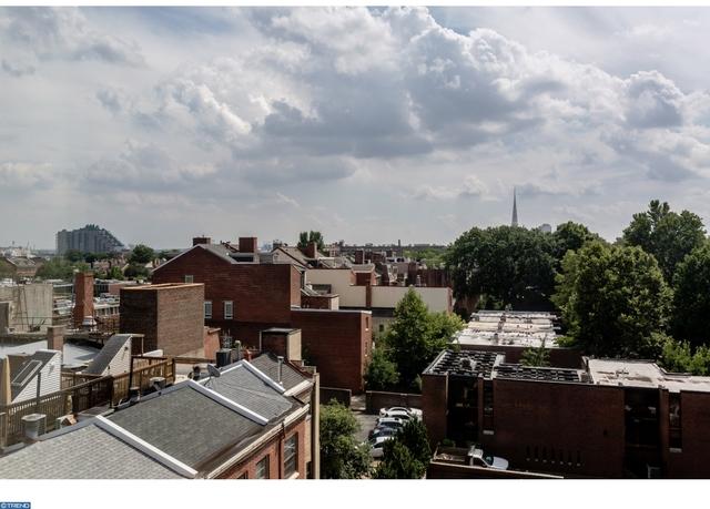 1 Bedroom, Center City East Rental in Philadelphia, PA for $2,295 - Photo 2