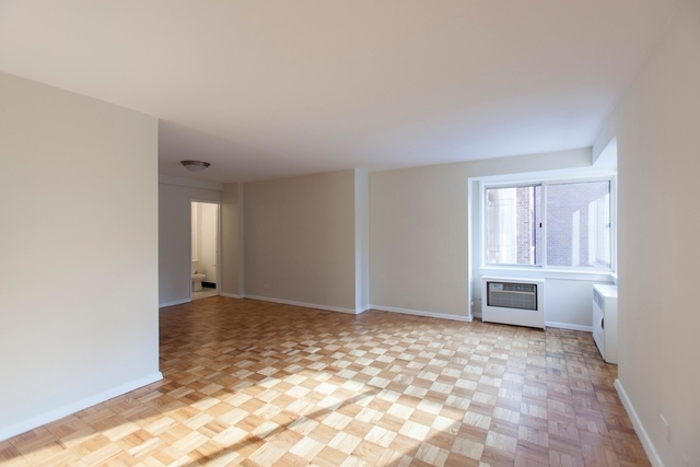 1 Bedroom, Upper East Side Rental in NYC for $3,937 - Photo 1