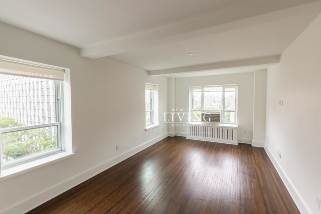 1 Bedroom, Morningside Heights Rental in NYC for $4,495 - Photo 2