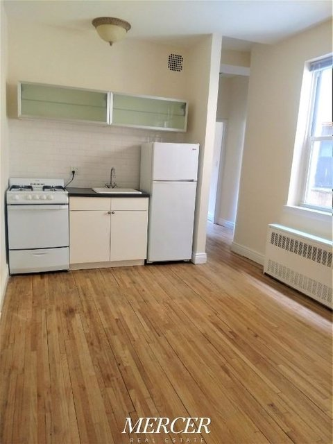 1 Bedroom, Upper West Side Rental in NYC for $2,180 - Photo 1