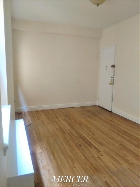 1 Bedroom, Upper West Side Rental in NYC for $2,180 - Photo 2