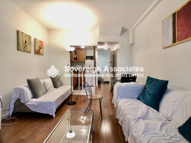 Studio, Turtle Bay Rental in NYC for $2,200 - Photo 2
