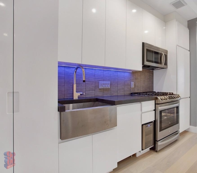 1 Bedroom, Lower East Side Rental in NYC for $3,495 - Photo 1