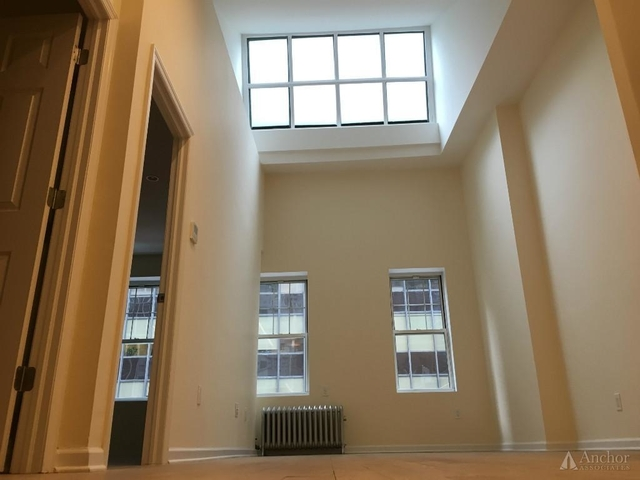 3 Bedrooms, Midtown East Rental in NYC for $5,300 - Photo 1