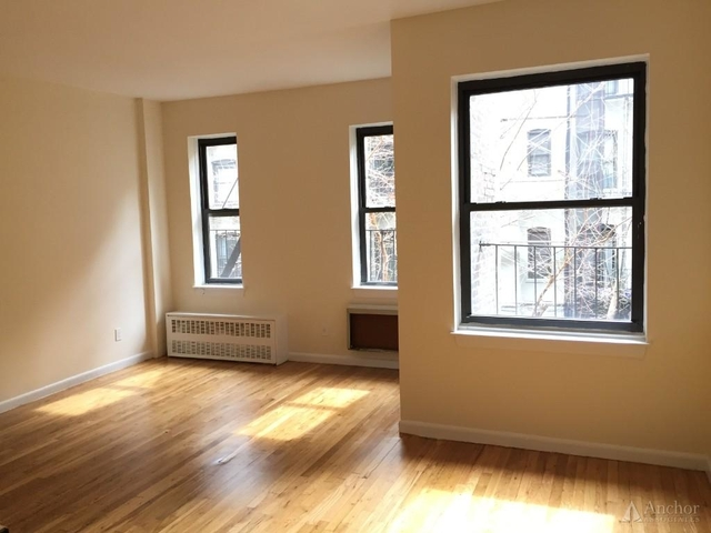 1 Bedroom, Yorkville Rental in NYC for $2,725 - Photo 2