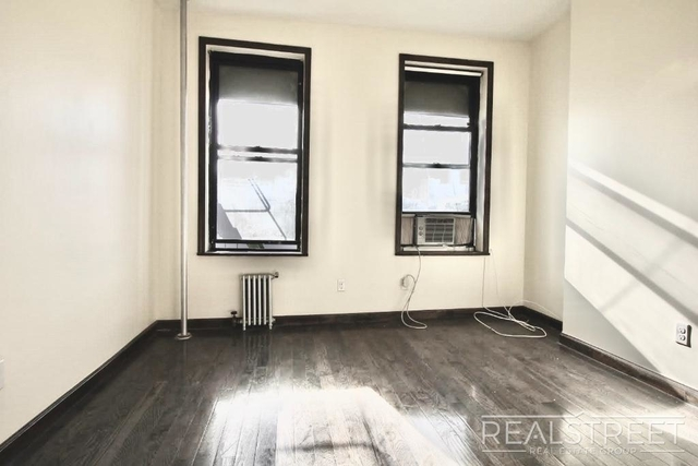 2 Bedrooms, Chinatown Rental in NYC for $2,100 - Photo 2