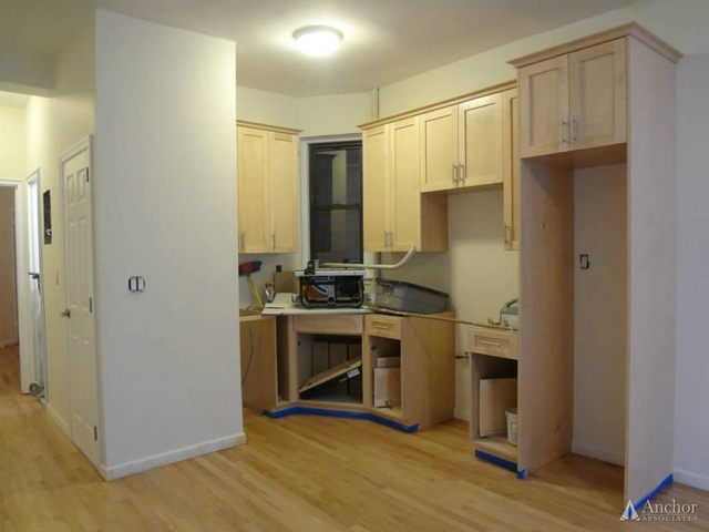 1 Bedroom, Upper East Side Rental in NYC for $2,790 - Photo 2